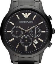 Ανδρικό Ρολόι Emporio Armani AR2453