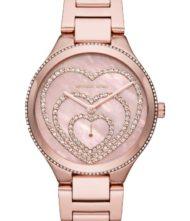 Γυναικείο ρολόι MICHAEL KORS MK3605