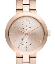 Γυναικείο ρολόι MICHAEL KORS MK6409