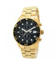 Ανδρικό Ρολόι Emporio Armani AR5857