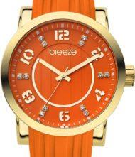 Γυναικείο ρολόι BREEZE Ocean Drive 110041.5