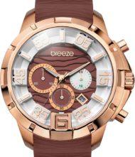 Γυναικείο ρολόι BREEZE Tropical Affair 110161.17