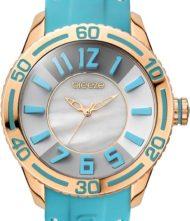 Γυναικεία ρολόγια - Page 10 of 37 - GoldSP - Χρυσόλιθος 9617ce2c4c9
