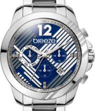 Γυναικείο ρολόι Breeze 610691.3