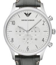 Ανδρικό Ρολόι Emporio Armani AR1861