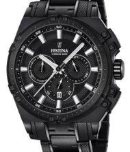 Ανδρικό ρολόι FESTINA Chrono Bike F16969/1