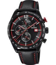 Ανδρικό ρολόι FESTINA Sport Timeless F20344/5