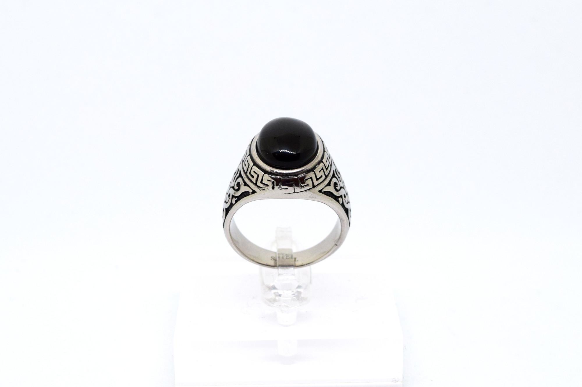 Ανδρικό Δαχτυλίδι 1482cbed313