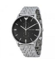Ανδρικό Ρολόι Emporio Armani AR0389