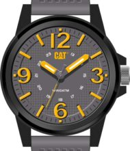 Ανδρικό ρολόι CATERPILLAR LF.111.25.537