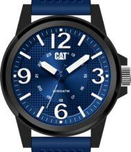 Ρολόι ανδρικό Caterpillar LF.111.26.632