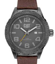 Ανδρικό ρολόι CATERPILLAR NH.151.35.535