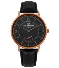 Ανδρικό ρολόι BEN SHERMAN WB034B