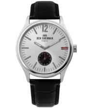 Ανδρικό ρολόι BEN SHERMAN WB035B