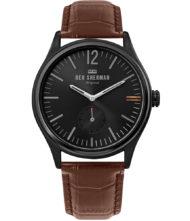 Ανδρικό ρολόι BEN SHERMAN WB035T