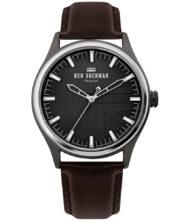 Ανδρικό ρολόι BEN SHERMAN WB036T