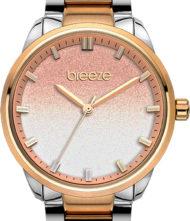 Γυναικείο ρολόι BREEZE Twist Shiner 712021.4