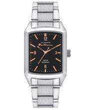 Ανδρικό ρολόι Ben Sherman BS013ESM.