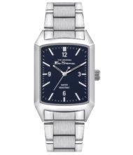 Ανδρικό ρολόι Ben Sherman BS013USM