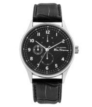 Ανδρικό ρολόι Ben Sherman BS021B