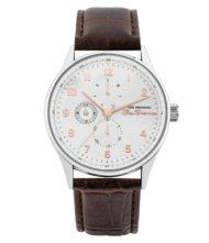 Ανδρικό ρολόι Ben Sherman BS021BR