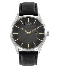 Ανδρικό ρολόι Ben Sherman BS022B