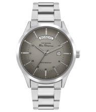 Ανδρικό ρολόι Ben Sherman BS022SM