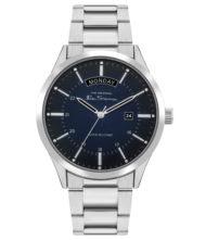 Ανδρικό ρολόι Ben Sherman BS022USM