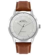 Ανδρικό ρολόι Ben Sherman BS023T