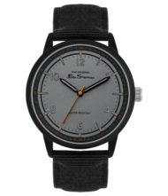 Ανδρικό ρολόι Ben Sherman BS024B