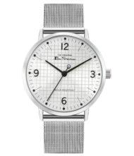 Ανδρικό ρολόι Ben Sherman BS025SM