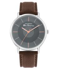 Ανδρικό ρολόι Ben Sherman BS026BR