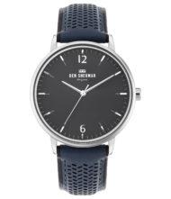 Ανδρικό ρολόι BEN SHERMAN Portobello WB038U