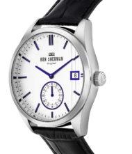 Ανδρικό ρολόι BEN SHERMAN WB039UB