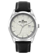 Ανδρικό ρολόι BEN SHERMAN Carnaby WB040B
