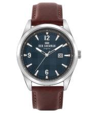 Ανδρικό ρολόι BEN SHERMAN Carnaby WB040T
