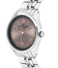 Ανδρικό ρολόι Ben Sherman Carnaby WB057ESM