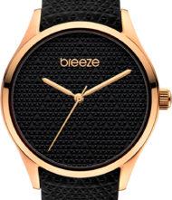 Γυναικείο ρολόι BREEZE Playdate Series 112091.2