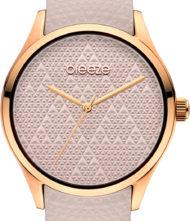 Γυναικείο ρολόι BREEZE Playdate Series 112091.4