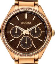 Γυναικείο ρολόι BREEZE Intensifire 212041.5