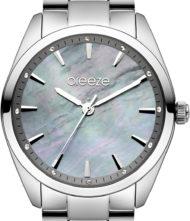 Γυναικείο ρολόι BREEZE Finesse 612051.7