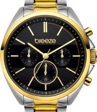 Γυναικείο ρολόι BREEZE GlowRaider 712031.7