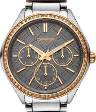 Γυναικείο ρολόι BREEZE Intensifire 712041.7