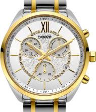 Γυναικείο ρολόι BREEZE Luxade 712061.1