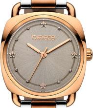 Γυναικείο ρολόι BREEZE Musette 712071.5