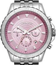 Γυναικείο ρολόι BREEZE Invernia 612131.4