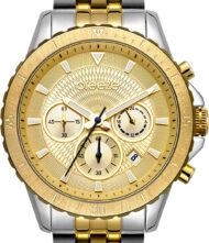 Γυναικείο ρολόι BREEZE Invernia 712131.2
