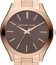 Γυναικείο ρολόι MICHAEL KORS MK3181