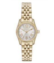 Γυναικείο ρολόι MICHAEL KORS MK3229