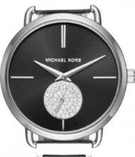 Γυναικείο ρολόι MICHAEL KORS Portia MK3638